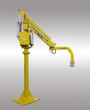 Industrial Manipulators (240).jpg