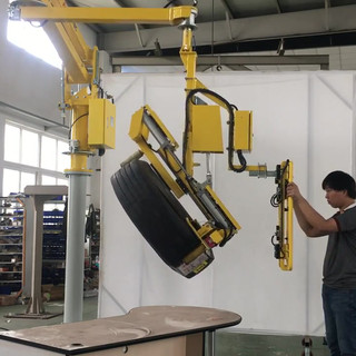 C1203 5 BEPWuXiTesting Equipment Co.mp4