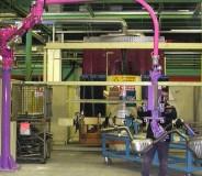 Automotive Assembly Applications (18).jp