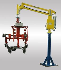 Industrial Manipulators (227).jpg