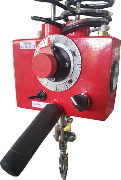 BA100-Tooling-Pre-Selector.jpg