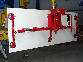 Large Panel Handling Tooling 9816596_02.JPG