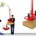 Vacuum-Lifters-1258x446-272x182.jpg