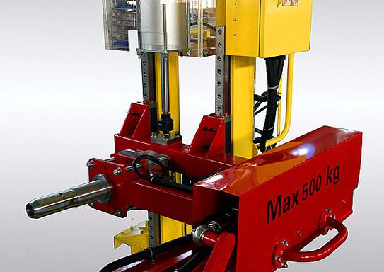 Armtec VA 300 500kg Roll Handling Floor Mobile  (1).jpg