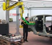 Automotive Assembly Applications (3).jpg