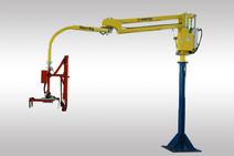 Industrial Manipulators (221).jpg