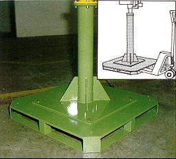 Transpallet Base Plate.jpg
