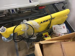 Armtec BA100 (82).jpg