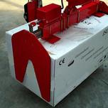 80kg carton with gripper 9816692_03.JPG
