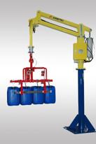 Industrial Manipulators (229).jpg