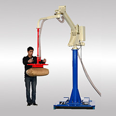 Industrial Bag Lifter.jpg