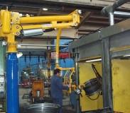 Automotive Assembly Applications (12).jp