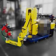 Industrial Manipulators (255).jpg
