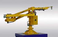 Industrial Manipulators (239).jpg
