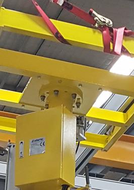 Trolley for Armtec Rail.jpg