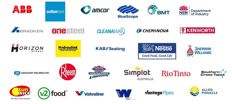 Australian Clients Logos.JPG