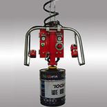 Armtec-BA100-Tooling.jpg