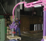 MACHINERY MANUFACTURING LIFTERS (12).jpg