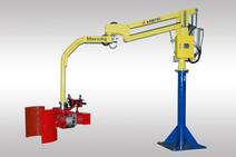 Industrial Manipulators (233).jpg