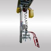 Vertical Lifter VA100 (2).jpg