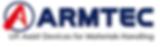 Armtec Industrial Manipulators