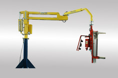 Industrial Manipulators (226).jpg