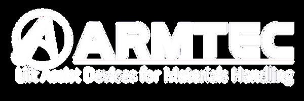 Armtec-White-Large-Logo-2021.png