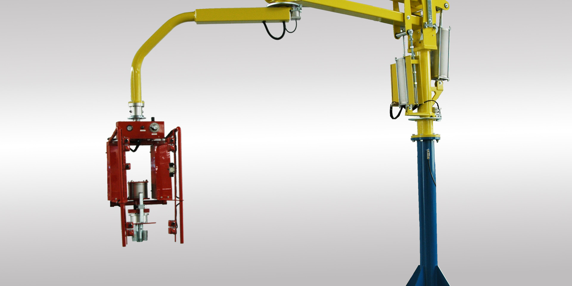 Industrial Roll Lifter.jpg