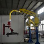Industrial Sheet Metal Lifter.JPG
