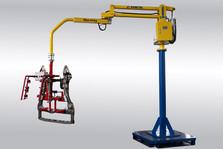 Industrial Manipulators (207).jpg
