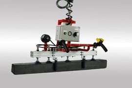 Armtec BA100 Custom (9).jpg