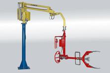 Industrial Manipulators (220).jpg