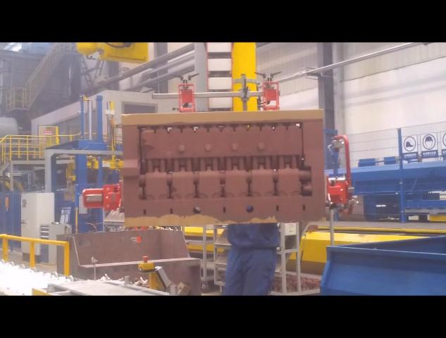 video 12.mp4
