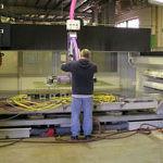 Glass-Industry-Application-150x150.jpg