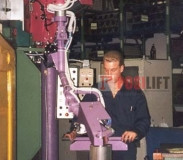 MACHINERY MANUFACTURING LIFTERS (14).jpg