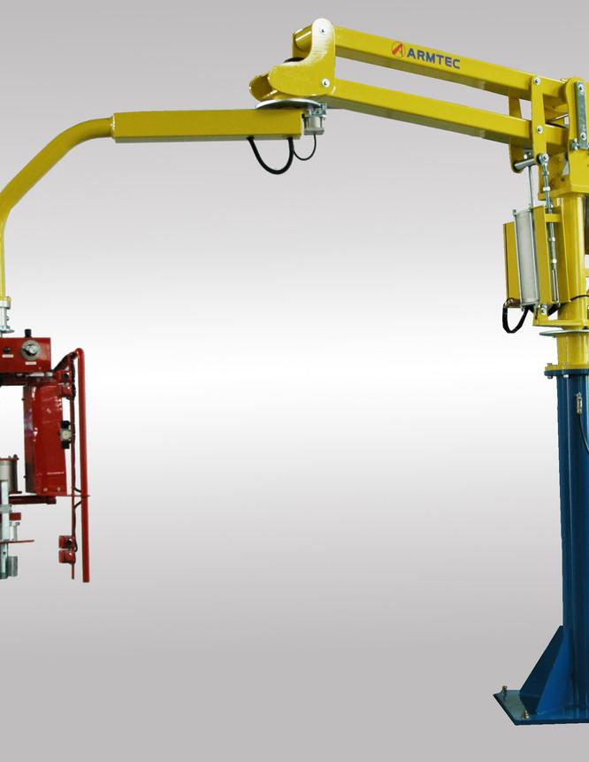 Industrial Roll Lifter).jpg