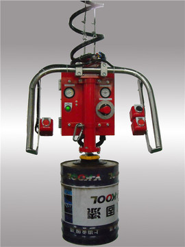 Armtec BA100 Custom (1).jpg