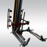 VA100 Vertical Lifter