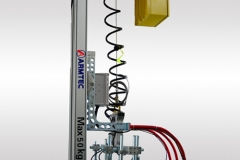 Other Lift-Assist Devices