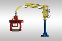 Industrial Manipulators (228).jpg