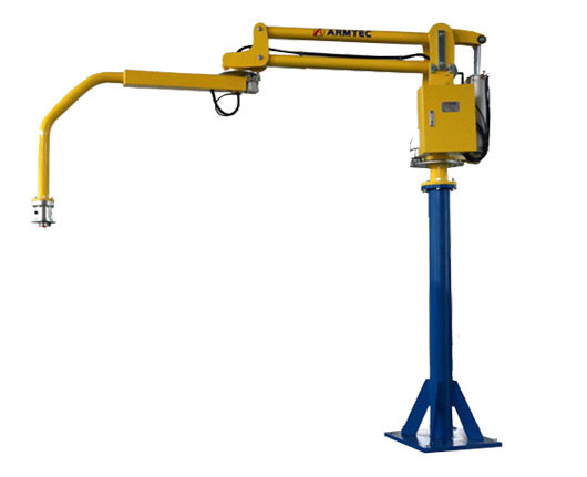 Armtec Manipulators