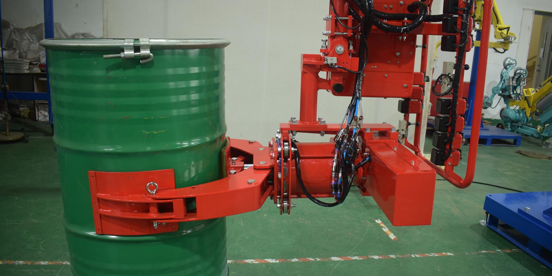 Industrial Drum Pourer.JPG
