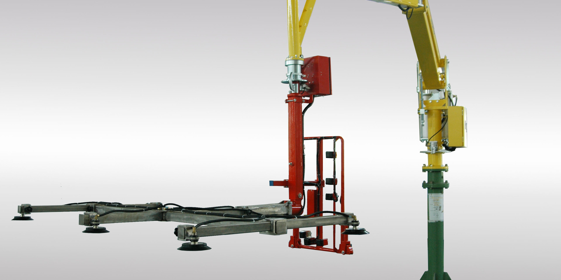 Sheet Metal Lifter.jpg