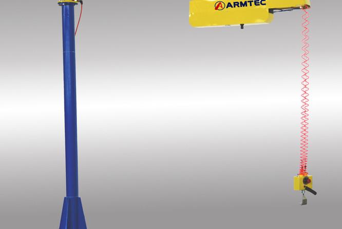 - Armtec BA100 Column .jpg