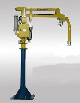 Armtec RA200 (57).JPG