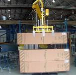 Armtec Large Cartons Solahart Rheem -.jp
