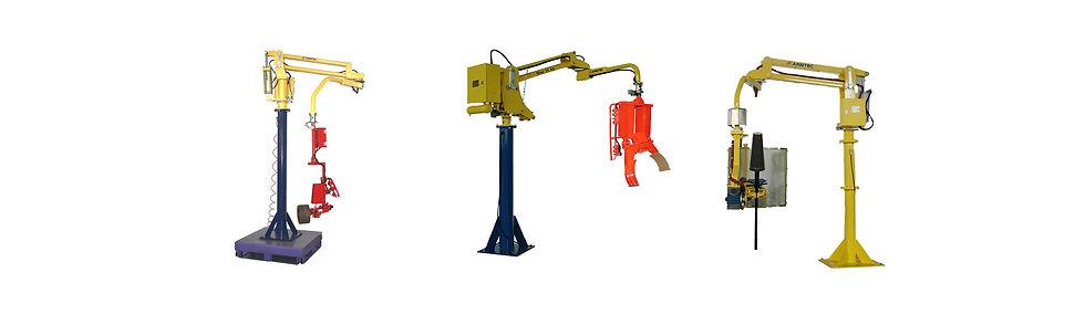 Industrial-Lifter.jpg