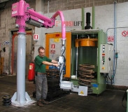 MACHINERY MANUFACTURING LIFTERS (5).jpg