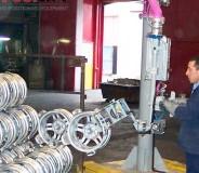 Automotive Assembly Applications (14).jp