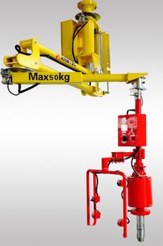 Industrial Manipulators (251).jpg
